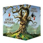 ANGRY ORCHARD 12 PK