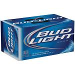 BUD 8PK 16oz CAN
