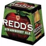 REDD'S 12PK BOTTLES OR CANS (ALL FLAVORS)