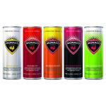 MONACO MIXED COCKTAILS SINGLE CANS