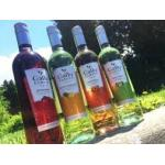 *NEW* GALLO FAMILY SWEET WINES 750ML