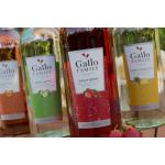 GALLO FAMILY SWEET WINES 1.5L