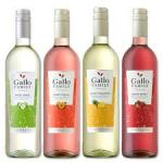 GALLO FAMILY SWEET WINES 750ml