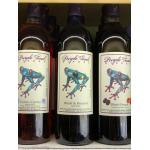 *NEW* PURPLE TOAD WINES 750ML