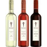 SKINNY GIRL WINES 750ML